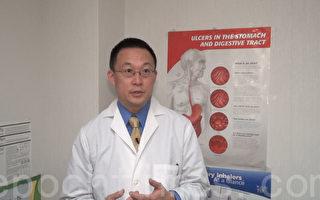 骨質疏鬆易骨折 人到中年應補鈣