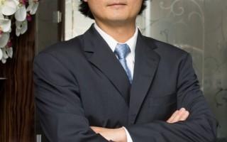 韩医John Lee博士精专亚裔人眼脸部美容