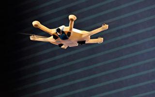 美聯邦航空局:未來擁有無人機需註冊