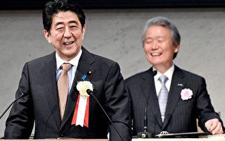 日本大企業擬連續三年漲工資