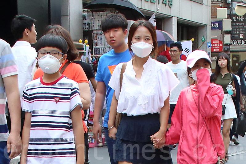 慢性阻塞性肺病 死亡率全球第四