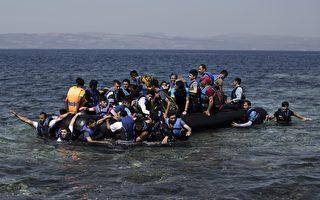 对叙利亚难民  乔州各界态度不一