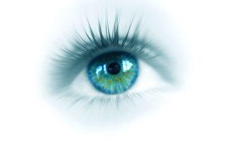德盲女有10重人格 變「少年」竟恢復視力