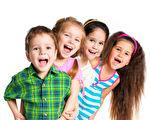 孩子不是愛罵人   而是以為大聲才是贏家