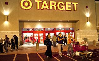 騙Target退現金 長灘女子面臨重罪指控