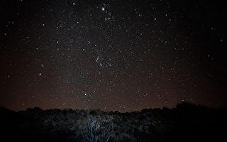 壯觀雙子座流星雨即將來臨 觀測時間別錯過