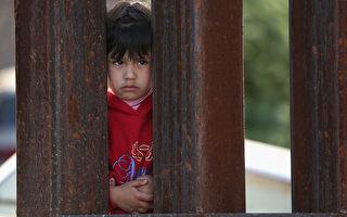 【快訊】美國計劃搜查並遣返非法移民家庭