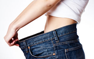 90%的減肥失敗是因為忽略了一件事