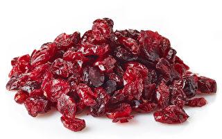 預防心臟病 喝蔓越莓汁有效