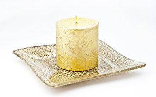 多方研究:香氛蠟燭或導致嚴重健康問題