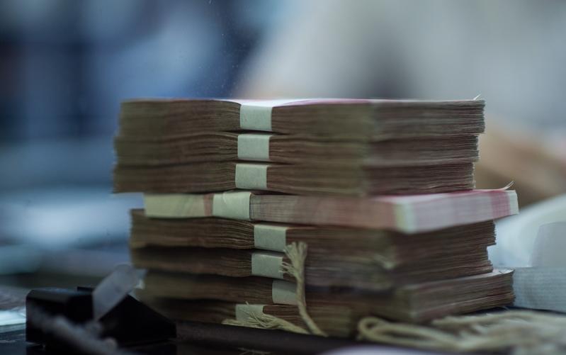 澳議員籲嚴控中企在澳「隱形投資」