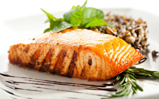 睡前適宜和不適宜吃的食物有哪些?