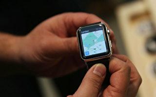 兩分鐘讓你決定該不該買智能手錶