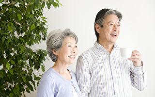 研究:夫妻身高差越多 妻子越幸福