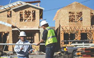 橙县住房建设达15年来最高水平