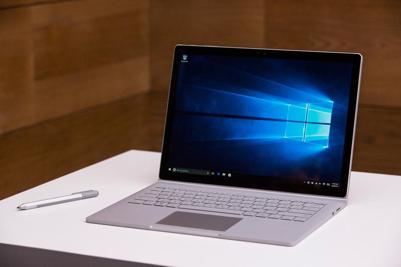 看好遠距工作需求 筆電代工廠估旺到明年