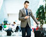 智能手机取代护照和驾照 2030年或成真
