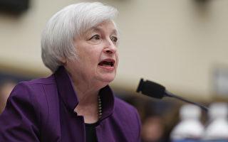 美聯儲16日將發布聲明 含五項觀察重點