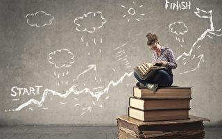 美国名校秘籍:阅读考试,如何获得高分?