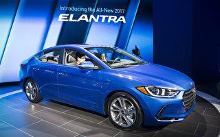 2015送修率和维修费最低的汽车品牌排名