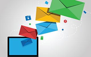 撰写应征Email七技巧 增加录取机会