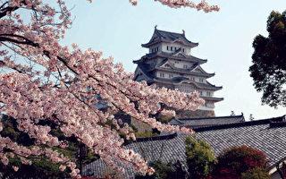 日本景點大陸遊客「三退」热