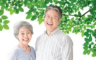 小球藻 五億年的生命源動力 中老年人健康的最佳選擇