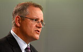 澳洲新总理的政治主张及面临的挑战