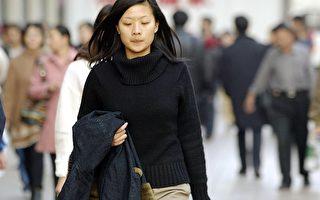 """为什么中国""""千禧代""""乐于一无所有?"""