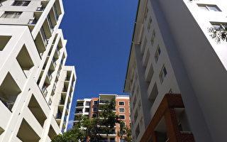 房市景氣跌谷底 台建商推首付8萬促銷