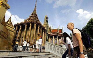俄获情报:10名IS分子入境泰国伺机袭击
