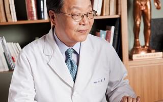 清肺熱毒是治療肺部疾病的關鍵