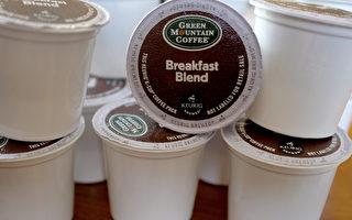 德國財團139億美元收購K-Cup咖啡商Keurig