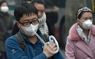 加拿大賣新鮮空氣  大陸買家升