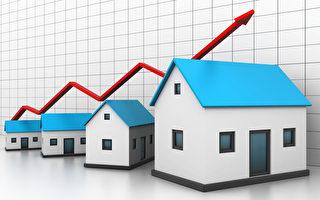 物業估價飆漲至歷史高位 估價局急發3.7萬提早通知