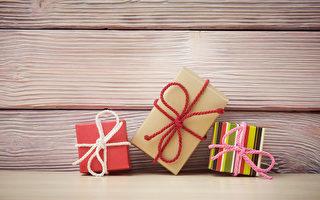 成为送礼高手 避开这10种礼物