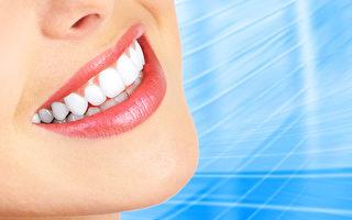 微創植牙手術的奧秘