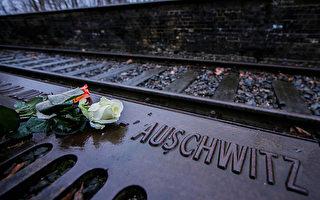 謀殺3681人 原德國納粹衛生兵出庭受審