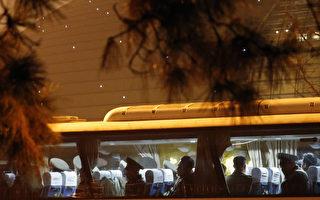 朝鲜乐团黯然离京 分析:当局或下令取消演出