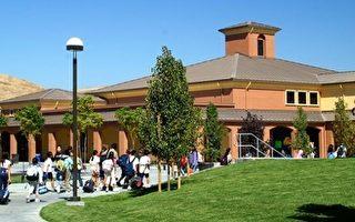 东湾三谷城市之二:超值好学区圣拉蒙