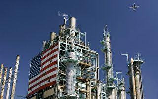 國際油價11年新低 油產量將持續供過於求