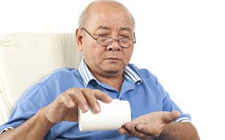 肺癌化疗的副作用和处理