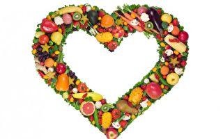 巧妙搭配吃蔬果 养生抗癌功效倍增