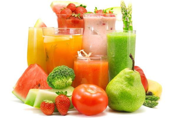 減肥食品的公司為了幫助減肥食品提高風味,鈉含量也都偏高。(大紀元資料圖片)