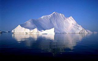 冬季高温至摄氏零度以上 北极未来恐无冰