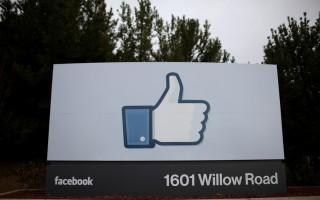 """在中国被禁原因或成为脸书""""秘密武器"""""""