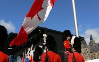 """首届""""最佳国家""""排行榜  加拿大居第二"""