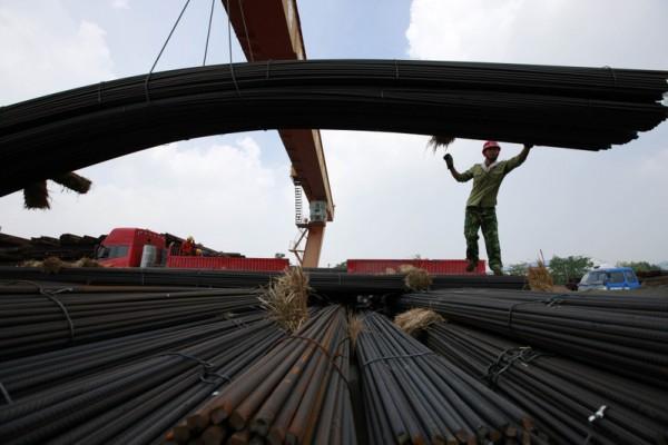 产业政策争议延烧中共发改委