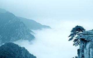 【文史】岳飞与庐山的不解之缘