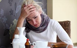 新州流感患者逾3萬 死亡再增7人